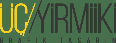 Üç Yirmiiki Adana Grafik Tasarım