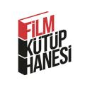 Film Kütüphanesi