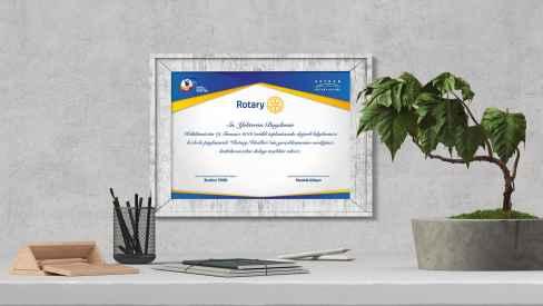 Seyhan Rotary - Diğer