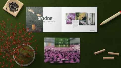 GARDENKOALA - Katalog & Broşür