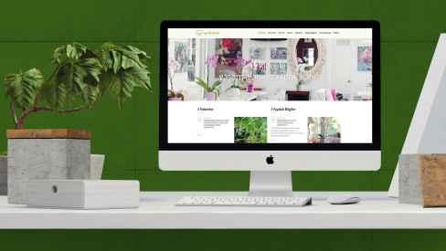 GARDENKOALA - Web Sitesi