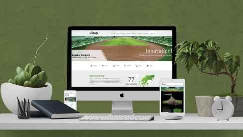 Hatko Sports - Web Sitesi
