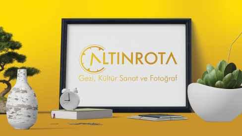 ALTINROTA - Diğer