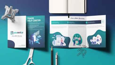 Fullimex - Katalog & Broşür