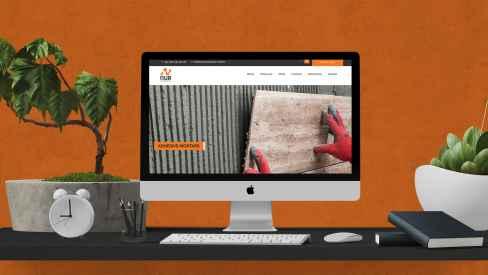 NUR YAPI KİMYASALLARI - Web Sitesi