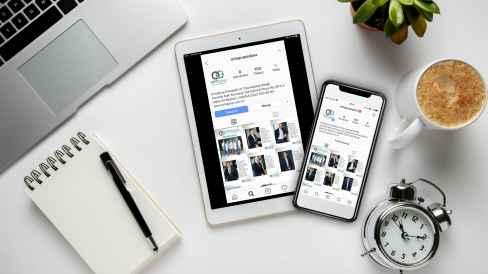 ORTOGRUP Ortopedi ve Travmatoloji Kliniği - Sosyal Medya
